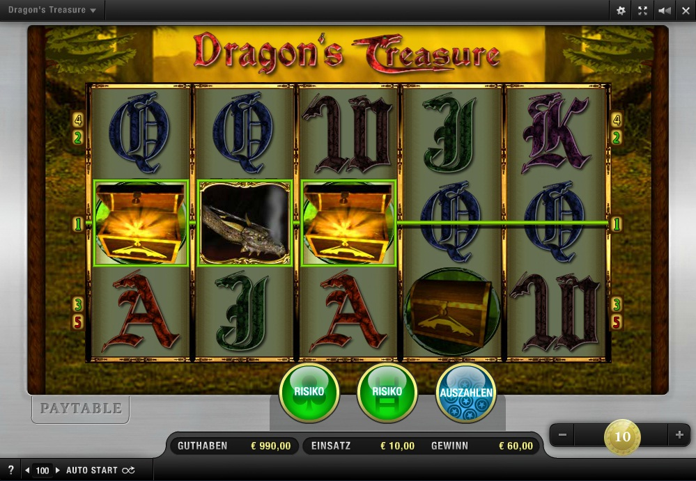 cubis casino online spielen