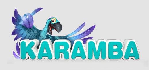 karamba Casino Test Bonus Freispiele