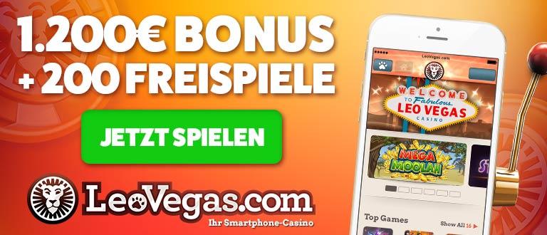 Online spielen geld gewinnen ohne einsatz
