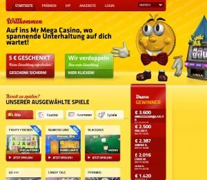 rubbellose online 5 euro gratis