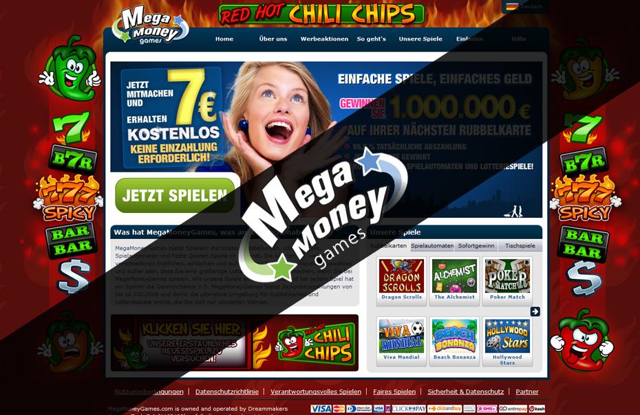 casino online kostenlos mega spiele