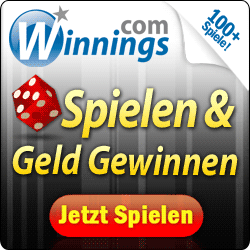 online casino no deposit bonus keep winnings spiele gratis testen